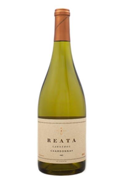 Reata Carneros Chardonnay