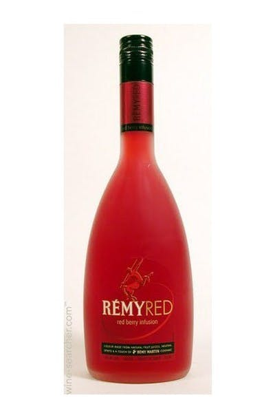 Remy Red