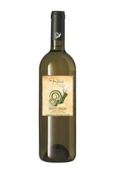 Rilento Pinot Grigio