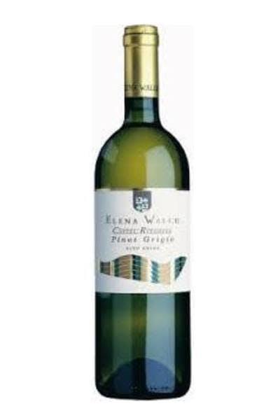 Ringberg Pinot Grigio