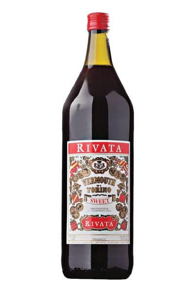 Rivata Sweet Vermouth