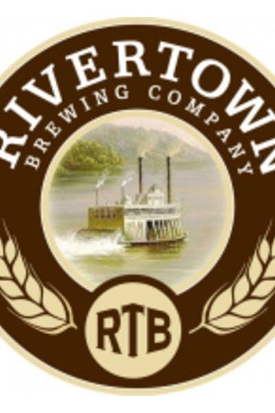 Rivertown Divergent