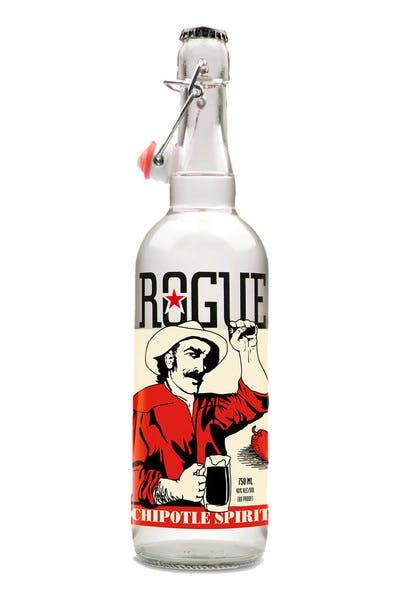Rogue Chipotle Spirit