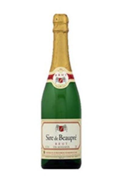 Sire de Beaupre Brut