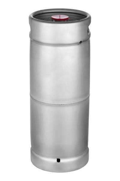 Stella Artois Cidre 1/6 Barrel