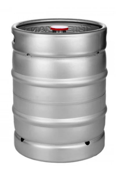 Stone Brewing Arrogant Bastard Ale 1/2 Barrel