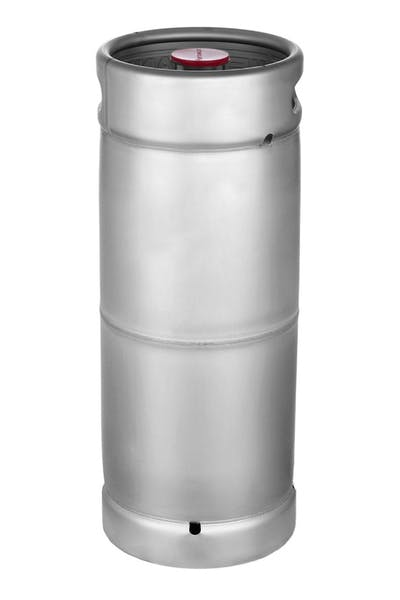 Stone Brewing IPA 1/6 Barrel