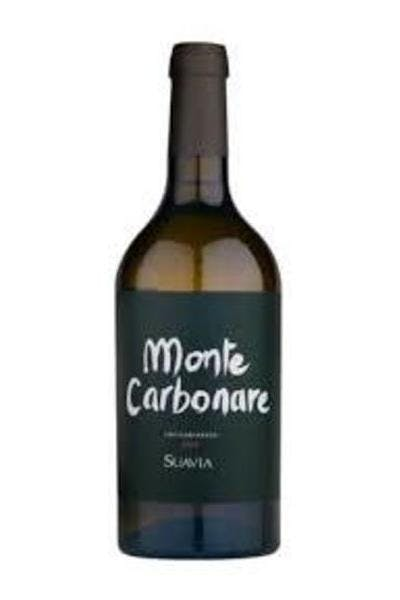 Suavia Monte Carbonare 2015