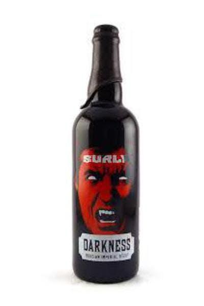 Surly Darkness