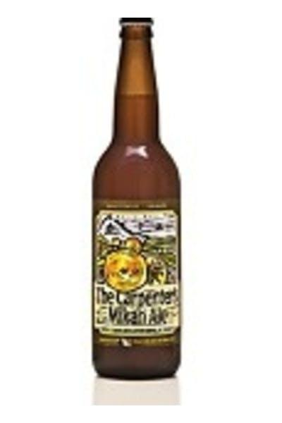 The Carpenters Mikan Ale