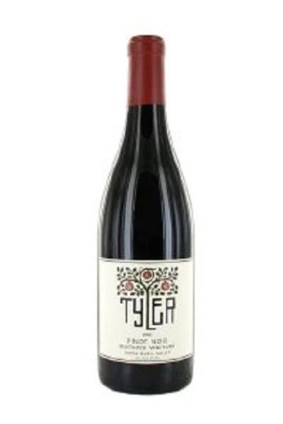 Tyler Pinot Noir