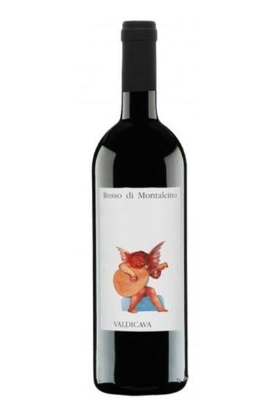 Valdicava Brunello di Montalcino