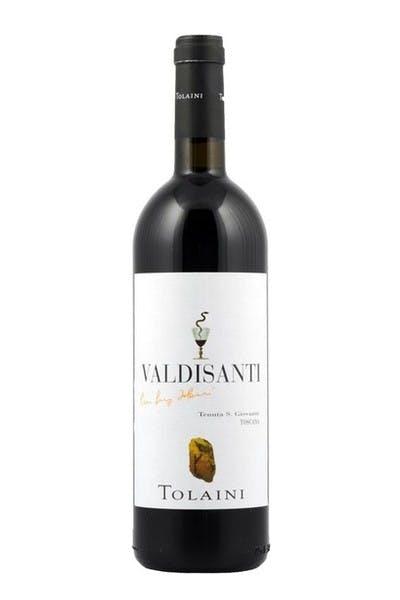 Valdisanti Toscana