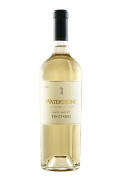 Waterstone Pinot Gris