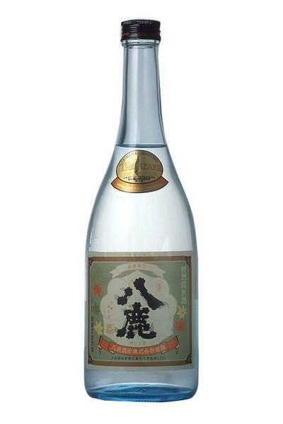 Yatsushika Tokubetsu