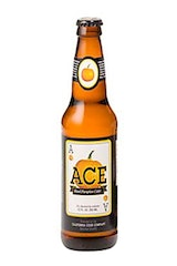 Ace Seasonal