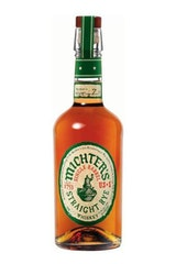 Michter's US-1 Single Barrel Rye