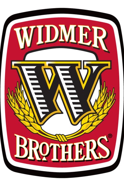 Widmer Brothers Variety Pack