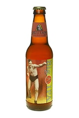 Smuttynose Big A IPA [Discontinued]