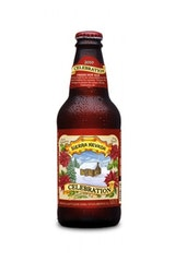 Sierra Nevada Celebration Fresh Hop IPA