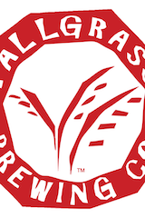 Tallgrass Brewing Co. Seasonal