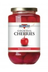 Collins Cherries