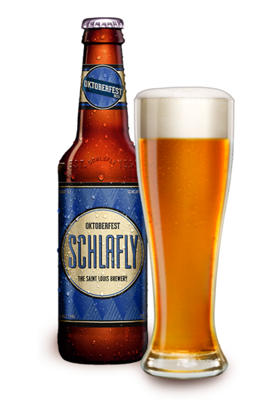 Schlafly - Buy Schlafly Online   Drizly