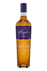 Banks Golden Age 7 Year Rum