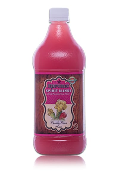 Republic Spirit Prickly Pear