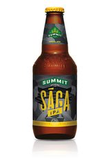 Summit Saga IPA