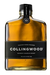 Collingwood Canadian Whiskey