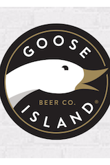 Goose Island Seasonal