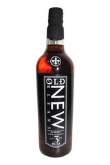 Old New Orleans Amber 3 Year Rum