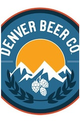 Denver Beer Co. Mixed Pack