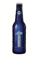 Bud Light Platinum