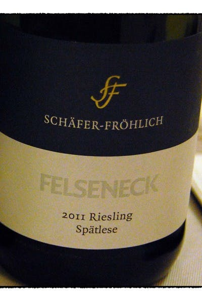Richer Pour Riesling Box