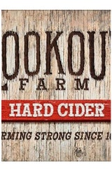 Lookout Farm Hard Cider