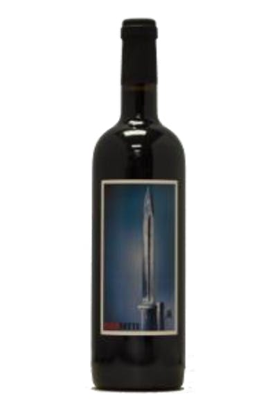 Bayonette Red Blend