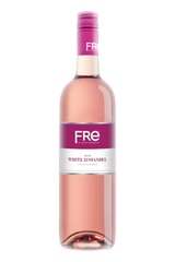 Sutter Home Fre Alcohol-Removed White Zinfandel