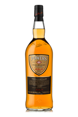 Powers Irish Whiskey