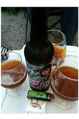 Pipeworks Budapest Gambit