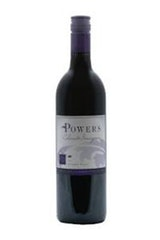 Powers Cabernet Sauvignon