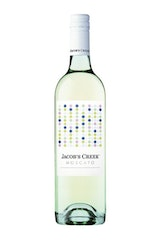 Jacob's Creek Moscato White