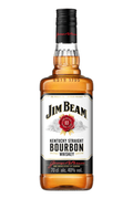 Jim Beam® Bourbon Whiskey