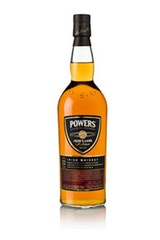 Powers John's Lane Release