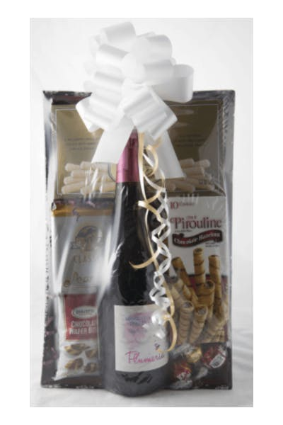 Holiday Sweets Gift Set