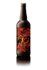 Three Floyds Topless Wytch
