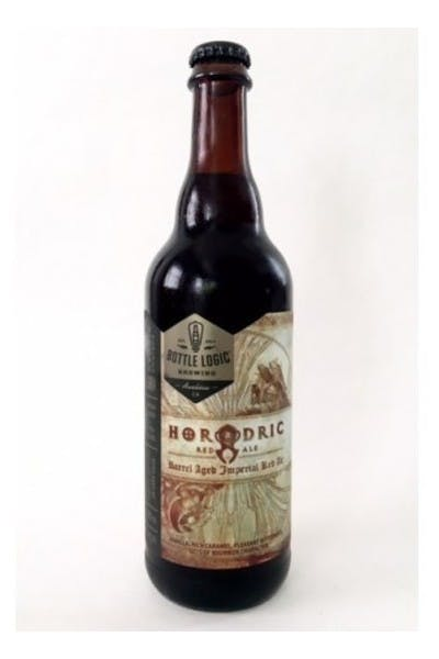 Horadic Red Ale