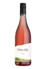 Wither Hills Rose 2015