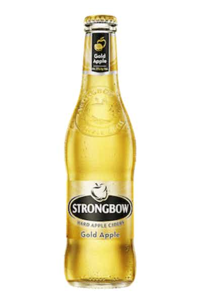 strongbow gold apple drizly. Black Bedroom Furniture Sets. Home Design Ideas